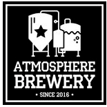 Пивоварня Atmosphere Brewery, г. Москва