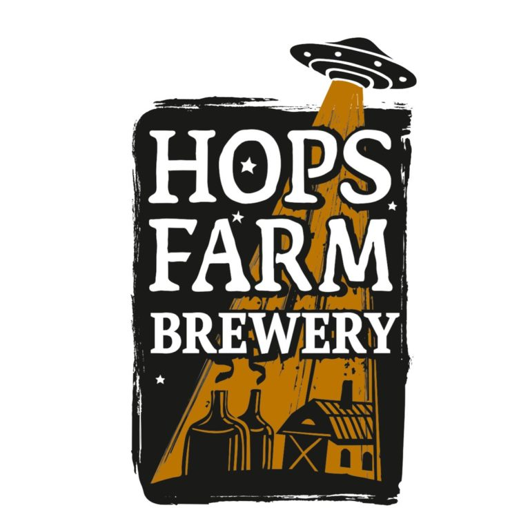 Hops Farm Brewery г. Пушкин Московской области (ООО Хопс фарм брювери)