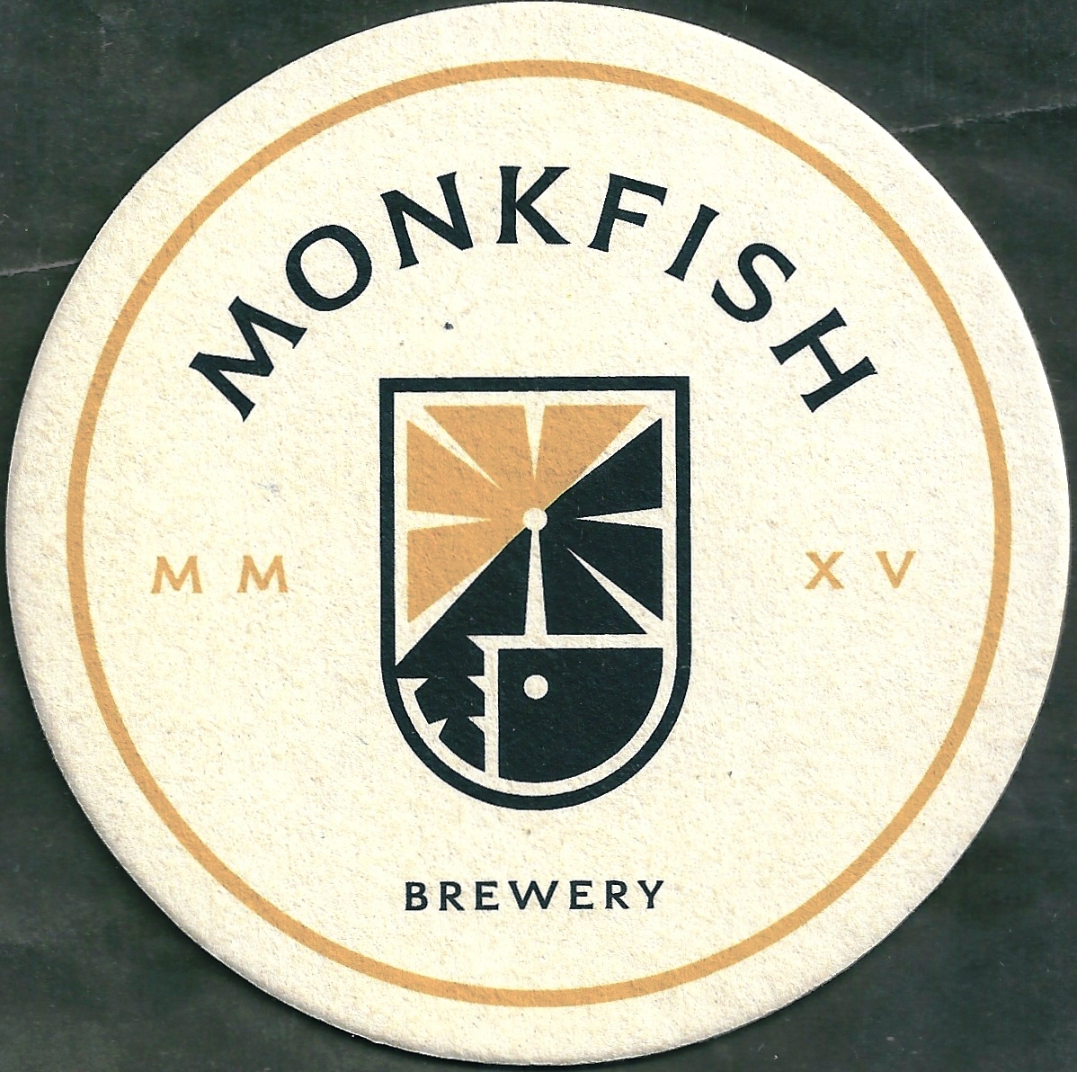 Monkfish Brewery г. Самара (ООО Монкфиш)