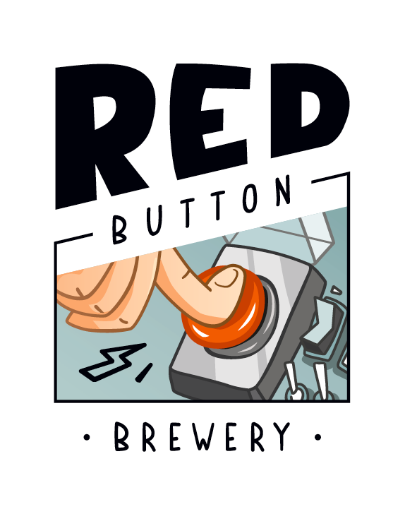 Red Button Brewery г. Москва (ООО Бир Лав)