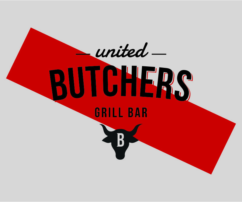 United Butchers г. Санкт-Петербург (ООО Стейк Фуд)