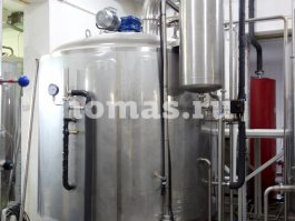 Первая Южноуральская Пивоваренная компания