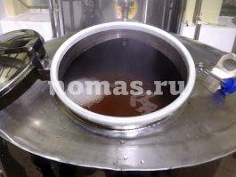 Пивоварня в Подмосковье (г.Дедовск)