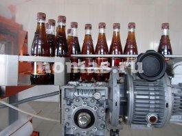 Модернизация завода в Нахичевани