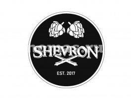 Пивзавод Shevron в Самаре