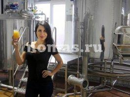 пивоварня Coven Brewery