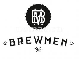 Сеть заведений Brewen Restaurant&Brewery