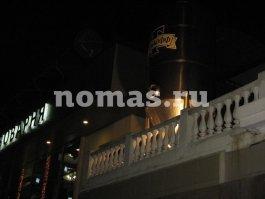"""Юбилейный международный форум ««Пиво-2011»», г. Сочи, 2011 г. - 11 - Завод """"НОМАС"""""""