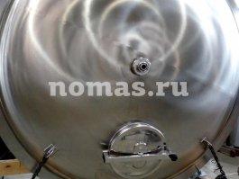 """Производство - 52 - Завод """"НОМАС"""""""
