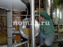 """Фотографии монтажа оборудования - 12 - Завод """"НОМАС"""""""