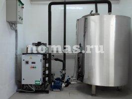 Пивоварня в Ростовской области