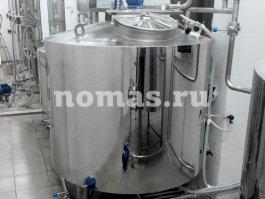 Новая крафтовая пивоварня в Нижнем Тагиле