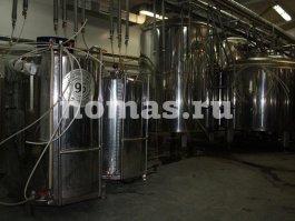 «Пивоварня 96»