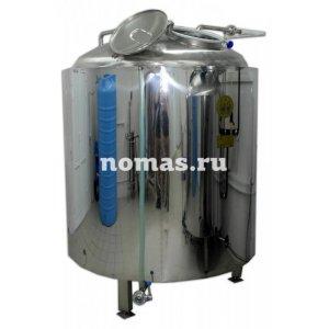 Водогрейный аппарат ВА - купить у производителя