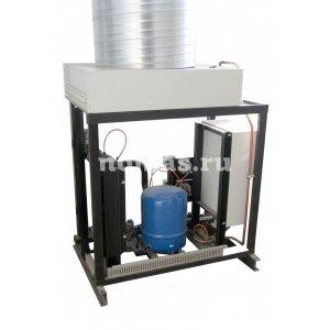 Фотография товара Холодильное оборудование производства «НОМАС»