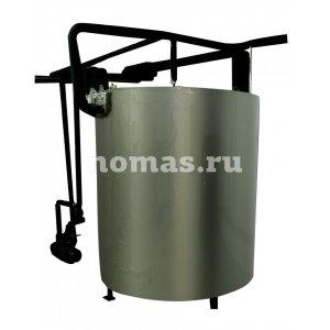 Фотография товара Льдогенератор производства «НОМАС»