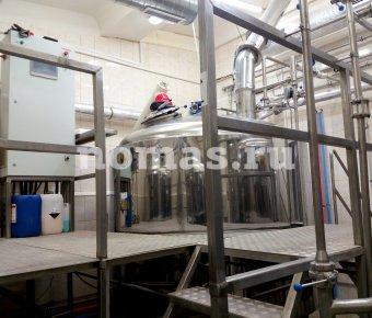Крымская пивоваренная компания