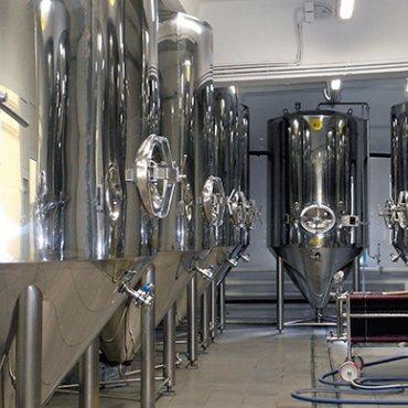 Mead Breweries - купить у производителя