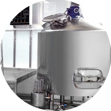 Brewing Equipment - купить у производителя