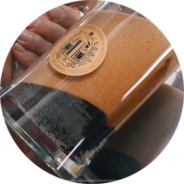 Ready-made Restaurant Mini-breweries - купить у производителя