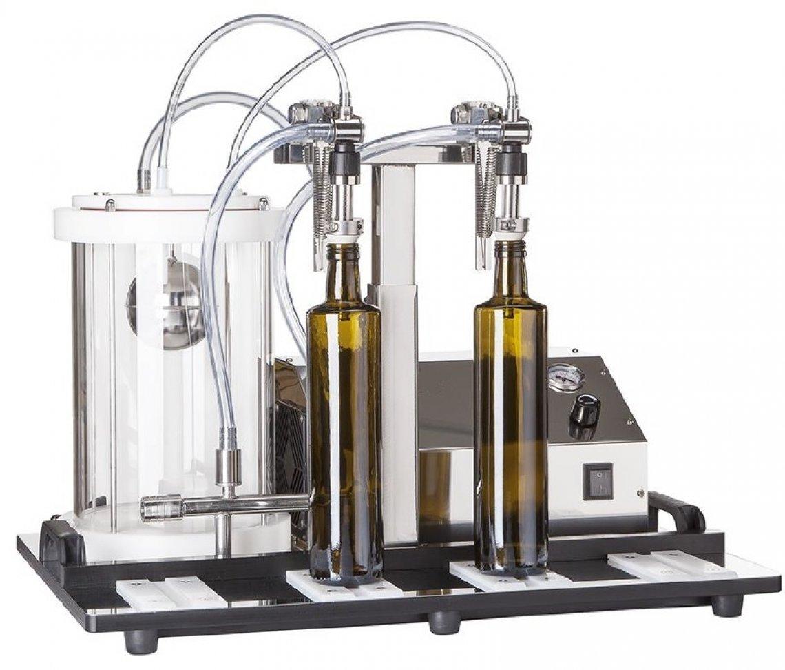 Сопутствующее оборудование и расходные материалы - купить у производителя