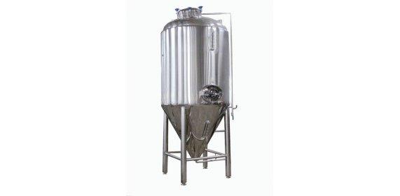 Дрожжегенератор от 0,1 до 1 м³ - купить у производителя