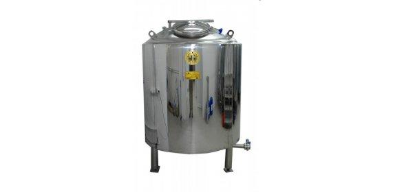 Whirlpool tank - купить у производителя